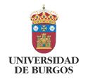 logo_UBU