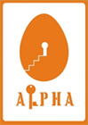 Alpha Foundation (Poland)