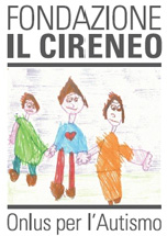 "Foundation for autism ""Il Cireneo"" (Italy)"