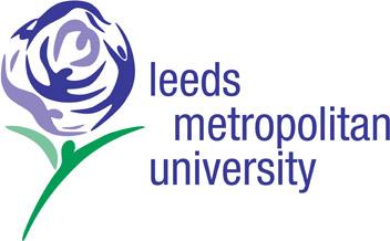 Leeds Metropolitan University, Reino Unido