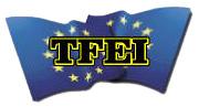 The Foundation of European Initiatives, Reino Unido