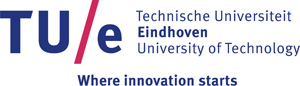 Technical University Eindhoven, Holanda