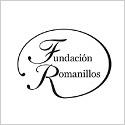Fundación Romanillos