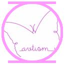 Proyecto Innovador en Europa sobre el Autismo en Mujeres