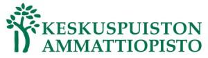 Kekuspuisto Vocational College, Finlandia
