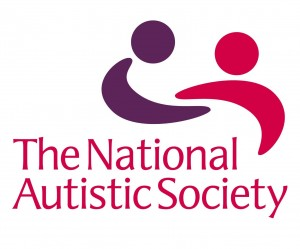 The National Autistic Society. Reino Unido.
