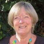 Judith Gould