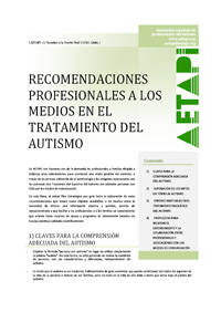 Protocolo de comunicación AETAPI
