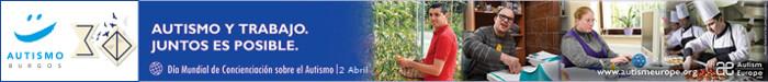 banner_DCMA_autismoEuropa_aubur30_mail
