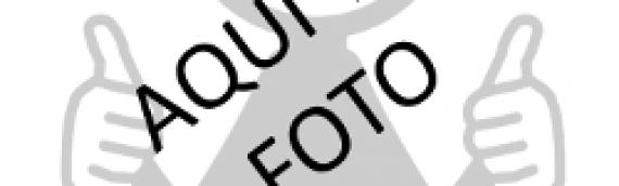 Campaña #AutismoBurgos30 en las Redes Sociales