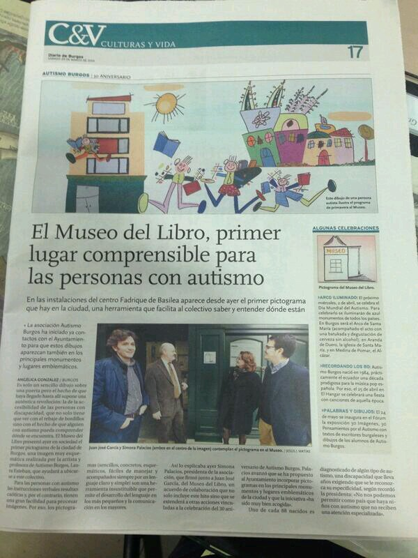 MuseoLibro_lugarcomprensible_01042014