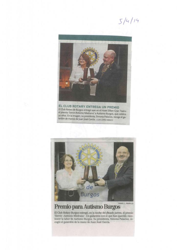 Premio_Club_Rotary_DB_05042014