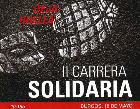 carreta solidaria