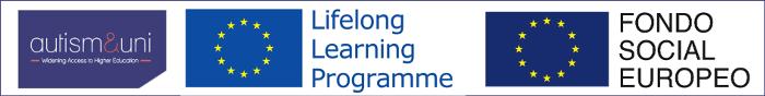 logotipos proyecto europeo