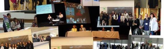 Discurso Inauguración Congreso 2014 Simona Palacios