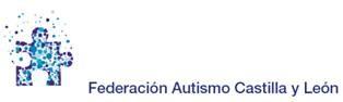 federacion autismo castilla y león