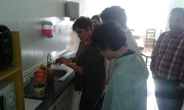 taller_cocina_tablet1