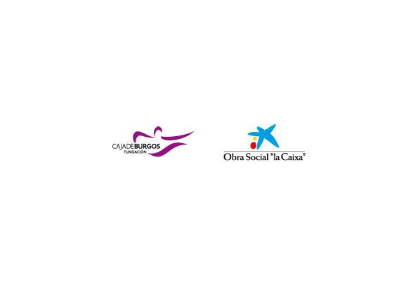 Logos convivencia OS-Caja Burgos_miniatura