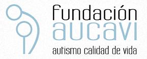fundación aucavi