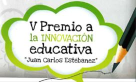 innovacioneducativa