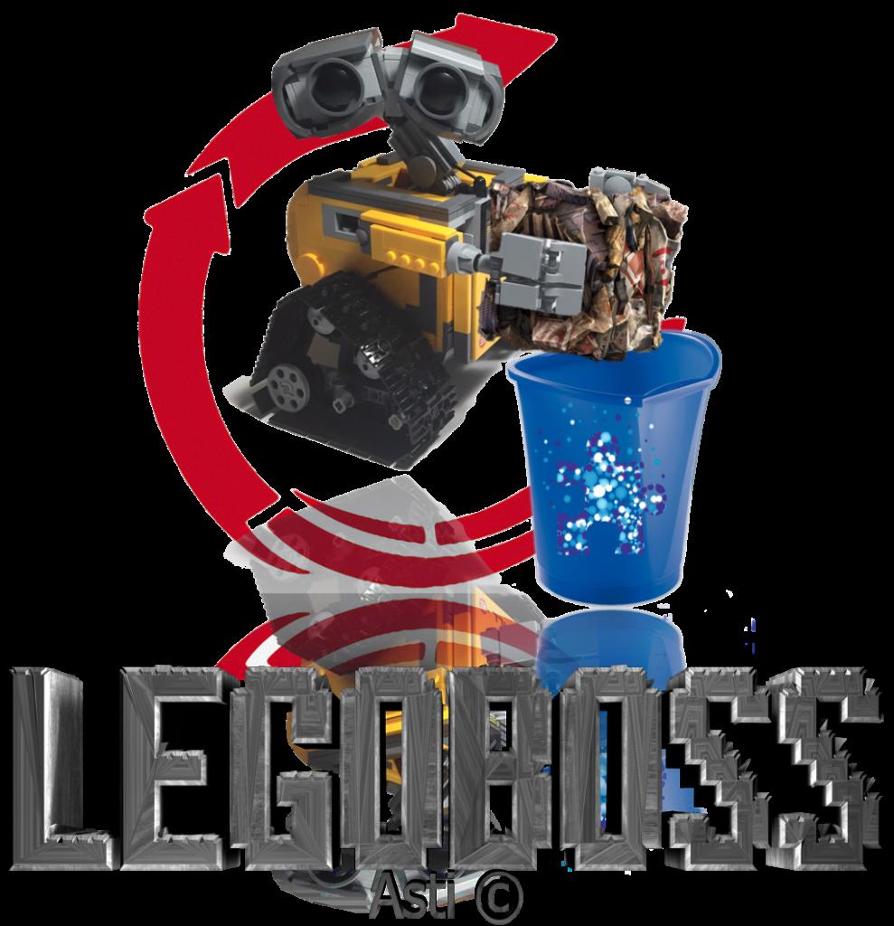 EL LOGO DEFINITIVO DE LEGOBOSS asti_peq