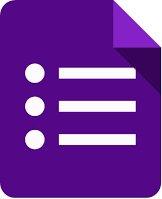 new_purple_forms_logo