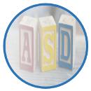 SMART-ASD