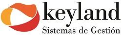 2008-logo-keyland_1key-1