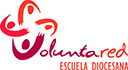 Voluntared