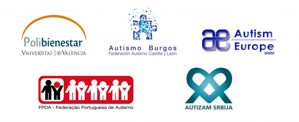 Consorcio proyecto ipa+