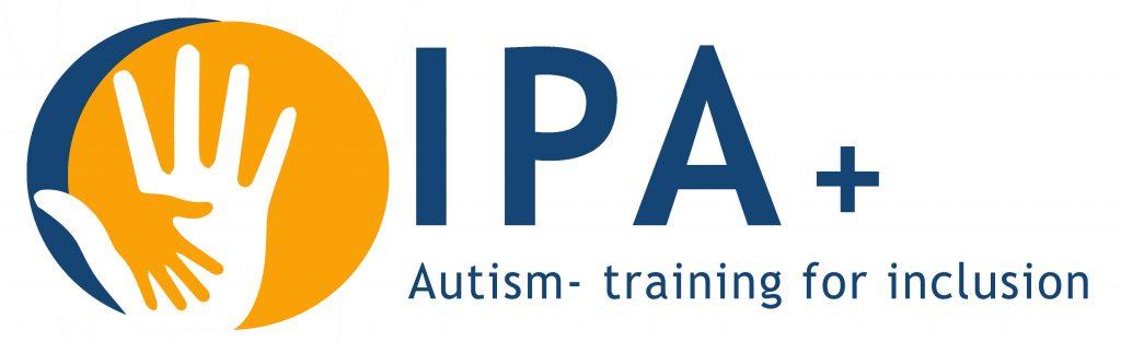 logo ipa+