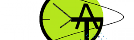 App GESTIAC para ayudar a la estructuración temporal