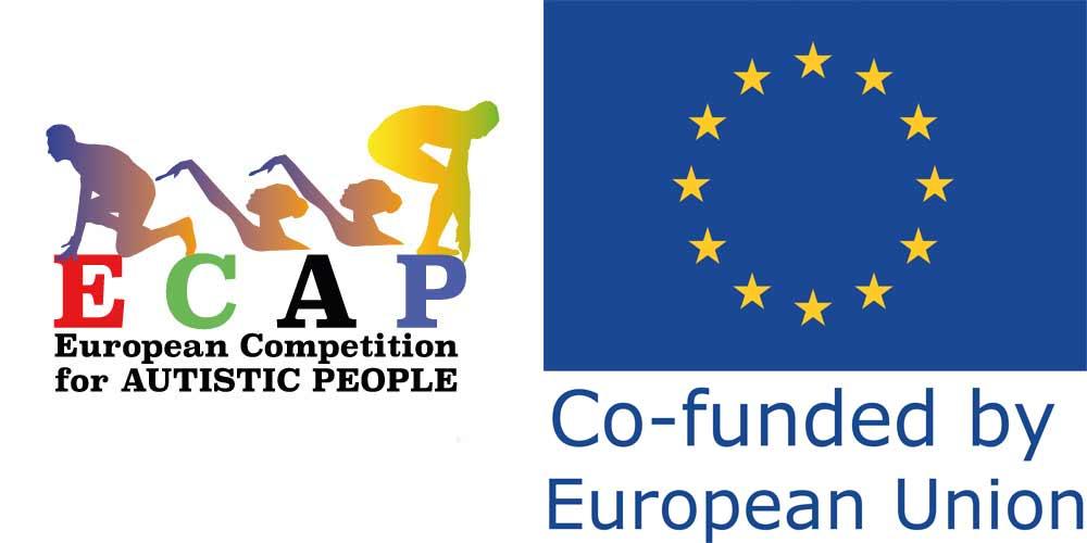 Nuestro equipo representará a España en la Competición Deportiva Europea para personas con TEA en Italia