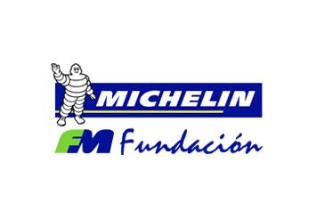 fundacion michelin