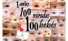 poster bbMiradas 1 año