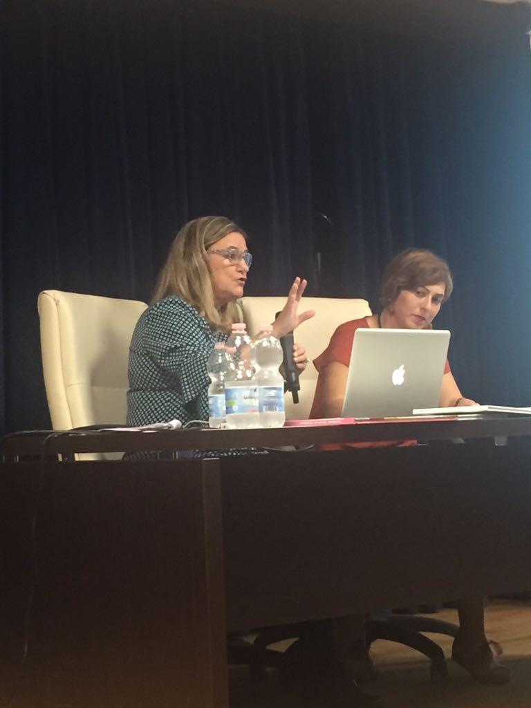 Autismo Burgos participa en el Festival de cortometrajes Autismovie