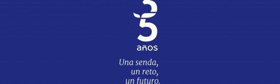 Ya puedes descargar la app del congreso Internacional Autismo Burgos 2019