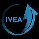 Proyecto IVEA