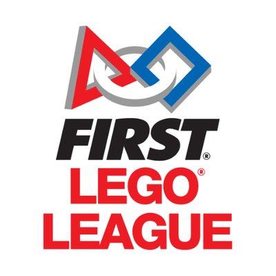 Nuestro equipo Astinautas participará en la First Lego League 2019