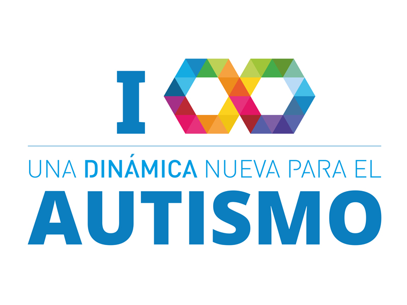 Avance sobre las actividades del Día Mundial de Concienciación sobre el Autismo 2019
