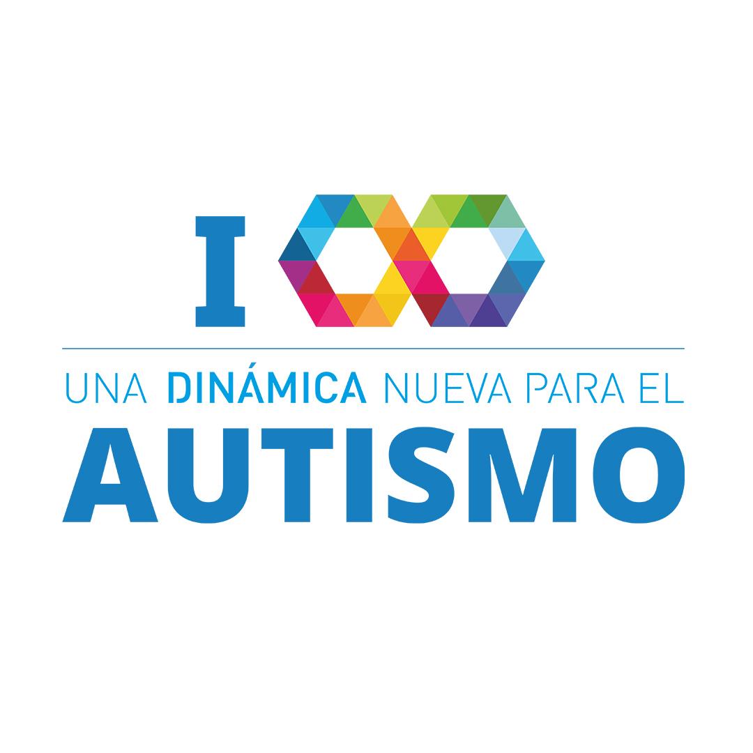 Celebración del #DíaMundialAutismo, una nueva dinámica para el autismo