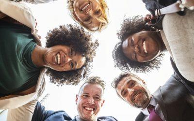 La diversidad, factor de éxito en la Empresa – Curso de verano de la UBU