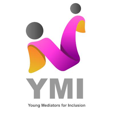 logo proyecto YMI