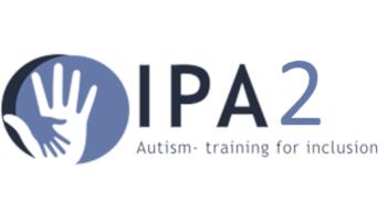 logotipo provisional ipa2