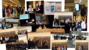 fotos congreso