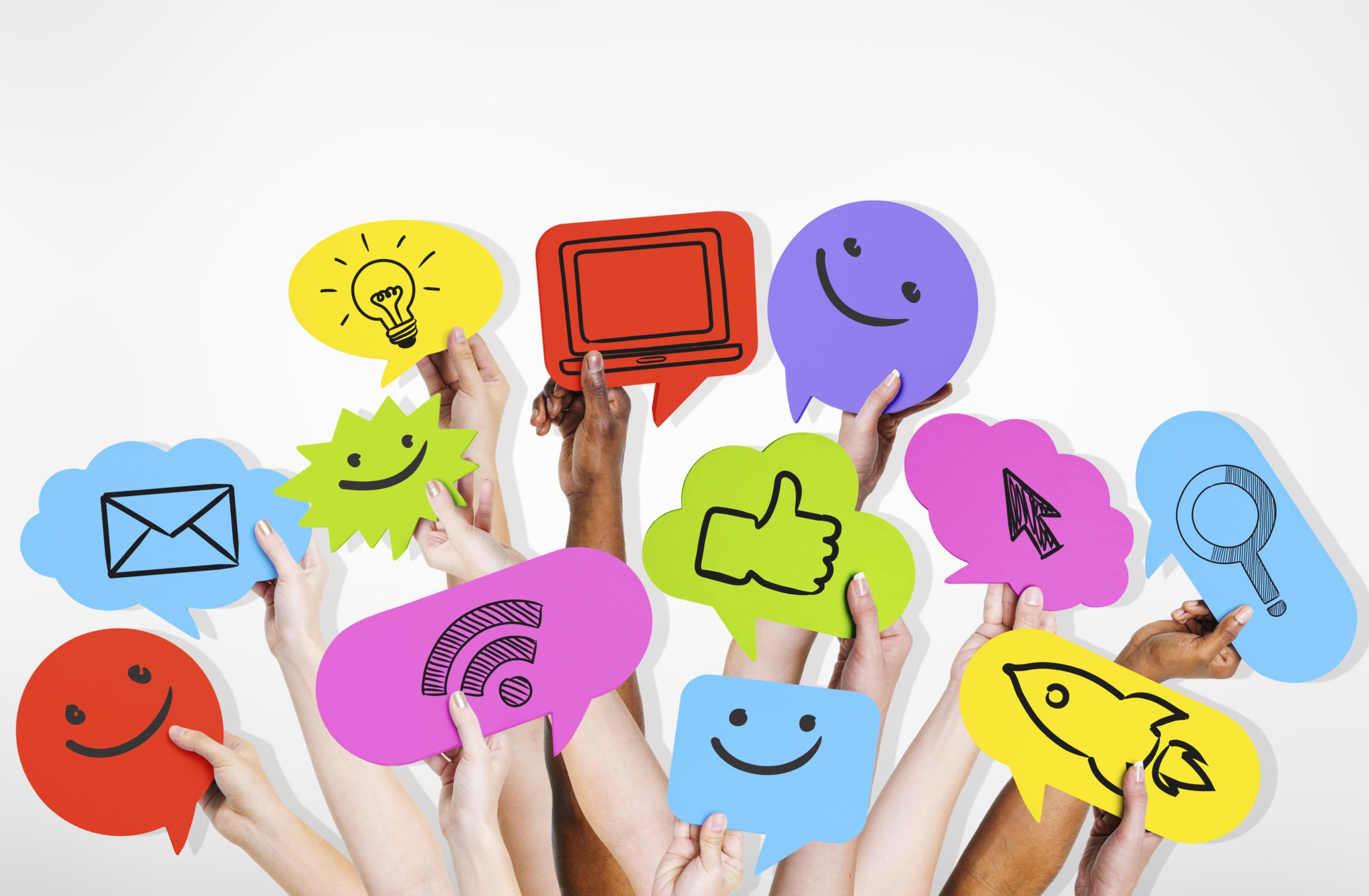 Seleccionado nuestro proyecto de innovación educativa SocialTEA junto a Colegio Maristas Liceo Castilla