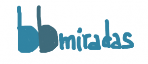 bbmiradas