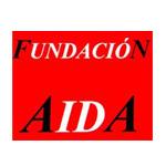 Fundación Aida colabora con Autismo Burgos con el proyecto «Aire Solidario»