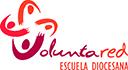 Voluntared