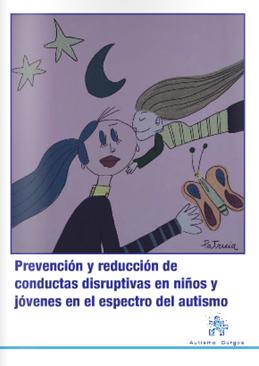 Portada prevención y conductas